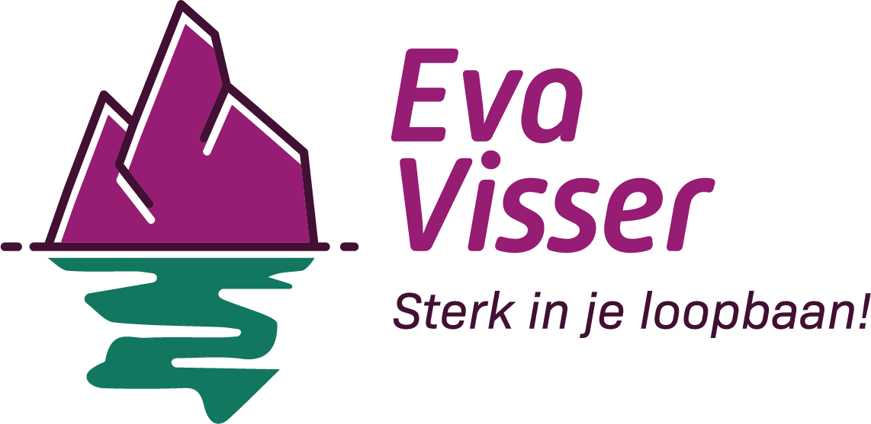 Eva Visser